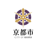 京都市CITY OF KYOTO